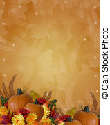Thanksgiving Illustrations and Clip Art. 49,744 Thanksgiving.