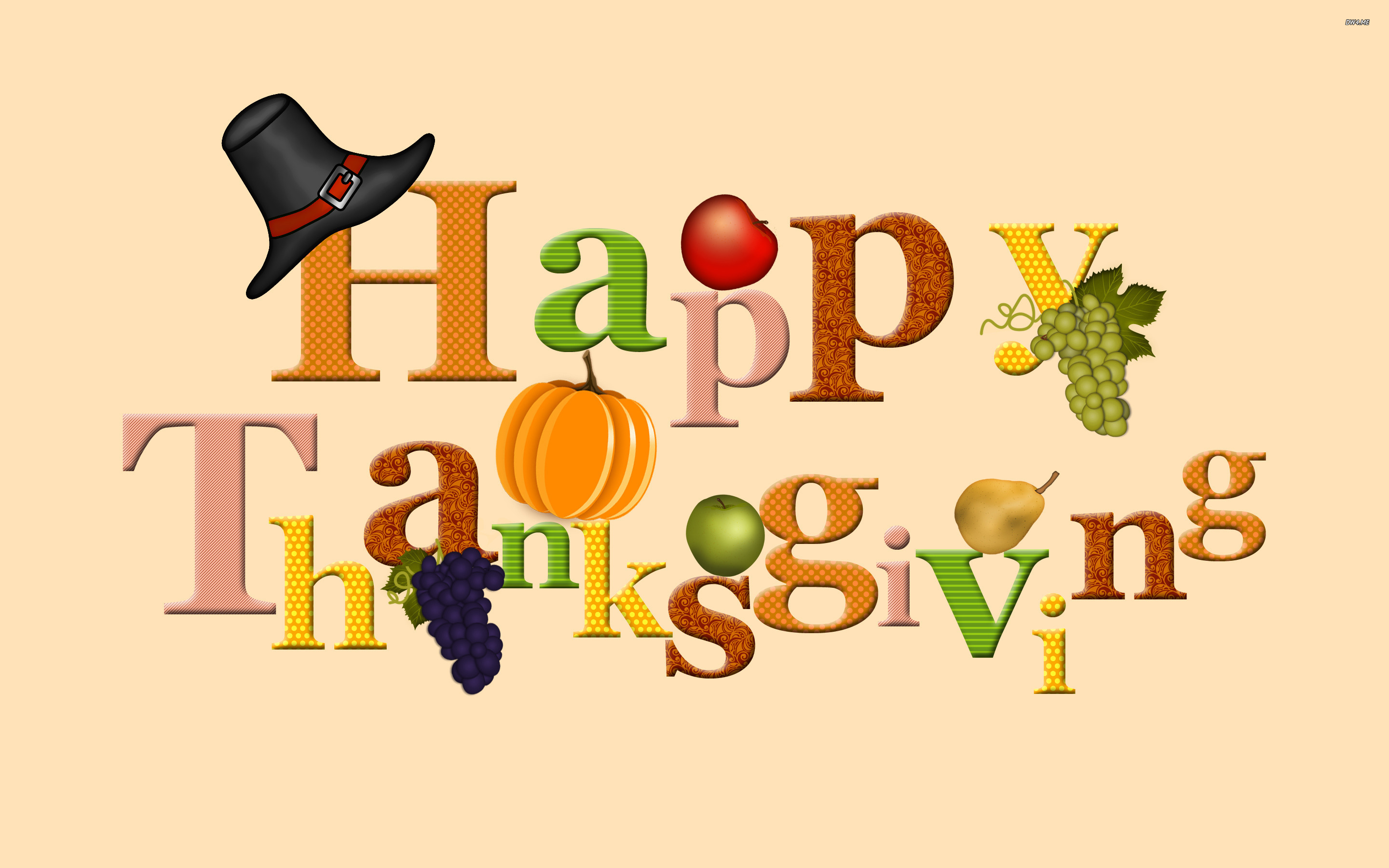 Happy Thanksgiving Clip Art . Banner Happy, Happy Thanksgiving.