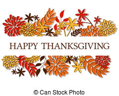 Thanksgiving Illustrations and Clip Art. 24,056 Thanksgiving.