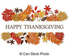 Thanksgiving Illustrations and Clip Art. 24,056 Thanksgiving.