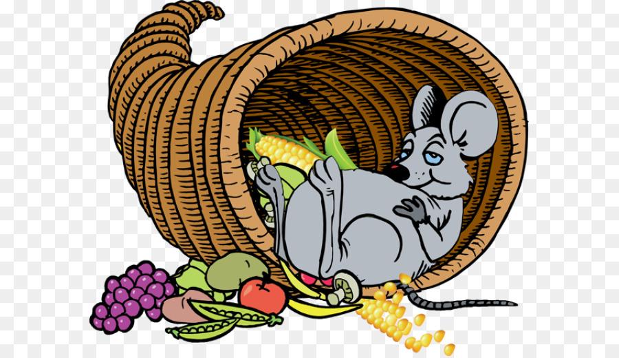 Download happy thanksgiving clip art clipart Cat Clip art.