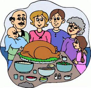 Celebration clipart thanksgiving, Celebration thanksgiving.