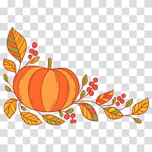 Thanksgiving Public holiday Turkey meat Gratitude , Thankful.
