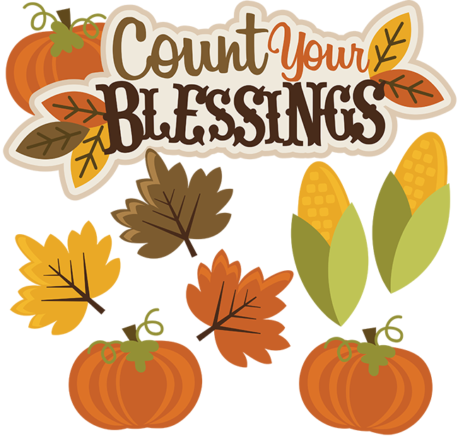 Free Thanksgiving Cliparts, Download Free Clip Art, Free.