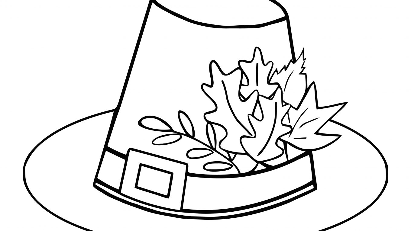 Coloring Ideas : Coloring Pages For Boys Dr Odd Autumn.