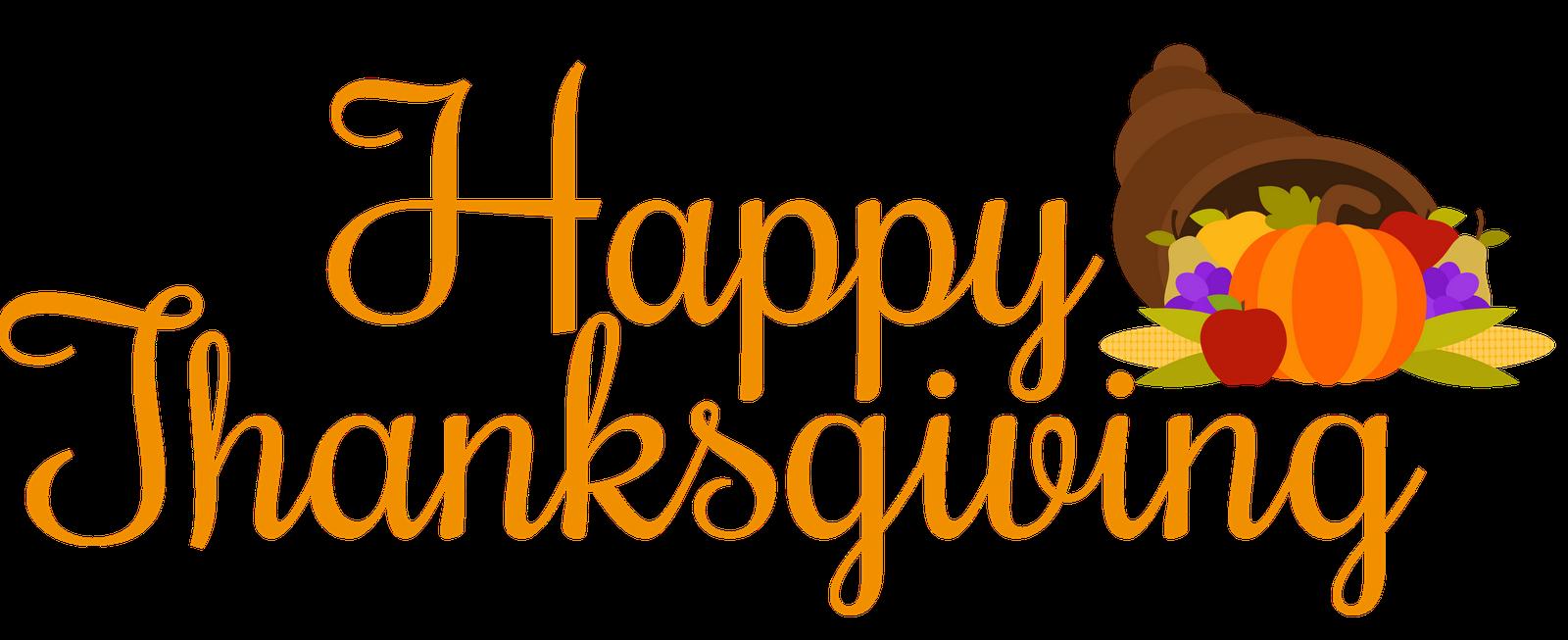BCLS Thanksgiving Header.