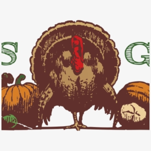 Office Clipart Thanksgiving.