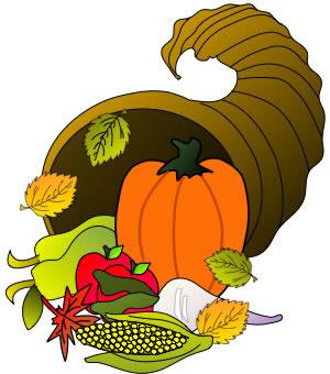 Thanksgiving clip art dr odd 3.