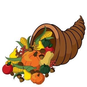Thanksgiving clip art free download free clipart 3.