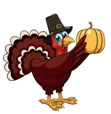 Free Thanksgiving Food Art, Download Free Clip Art, Free.