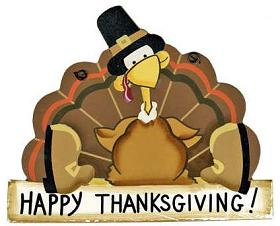 Thanksgiving clip art for facebook free clipart 7.