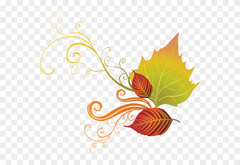 Gallery Free Clipart Picture&hellip Fall Png Leaves.