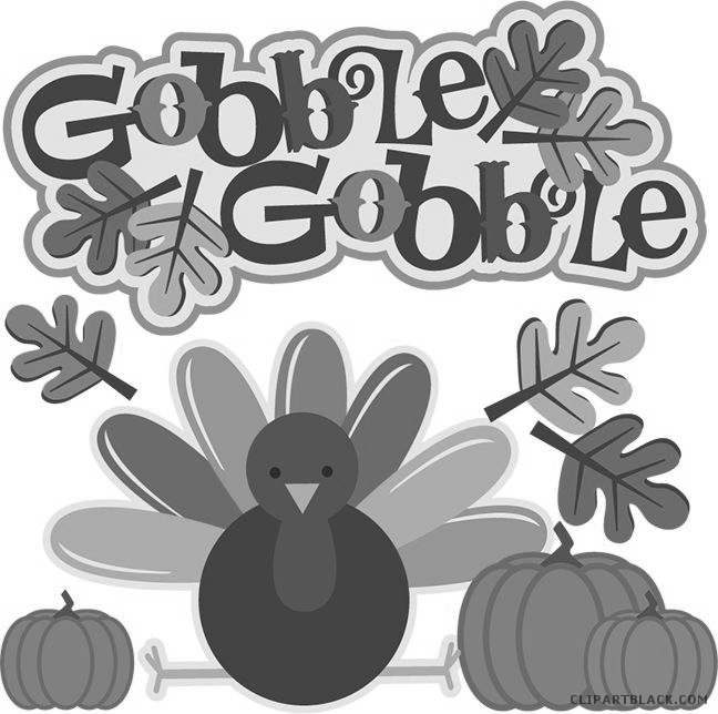 Thanksgiving, Turkey, Text, transparent png image & clipart.