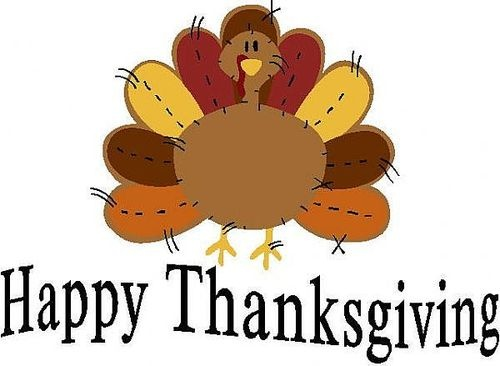 Thanksgiving clipart images on drawings clip.