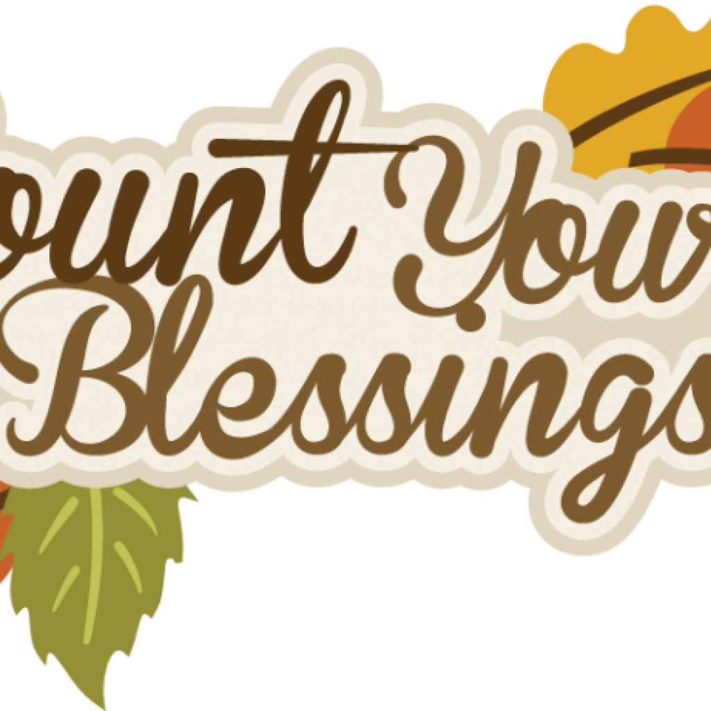 Thanksgiving Cliparts Free.