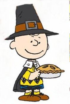 76 Best Charlie Brown Thanksgiving images in 2017.