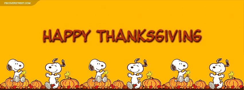 Showing post & media for Facebook thanksgiving cartoons.
