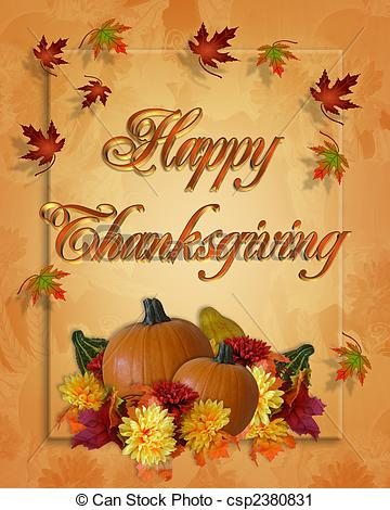 Happy Thanksgiving Free Clip Art & Happy Thanksgiving Clip Art.
