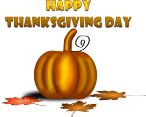 Free Thanksgiving Images 5.