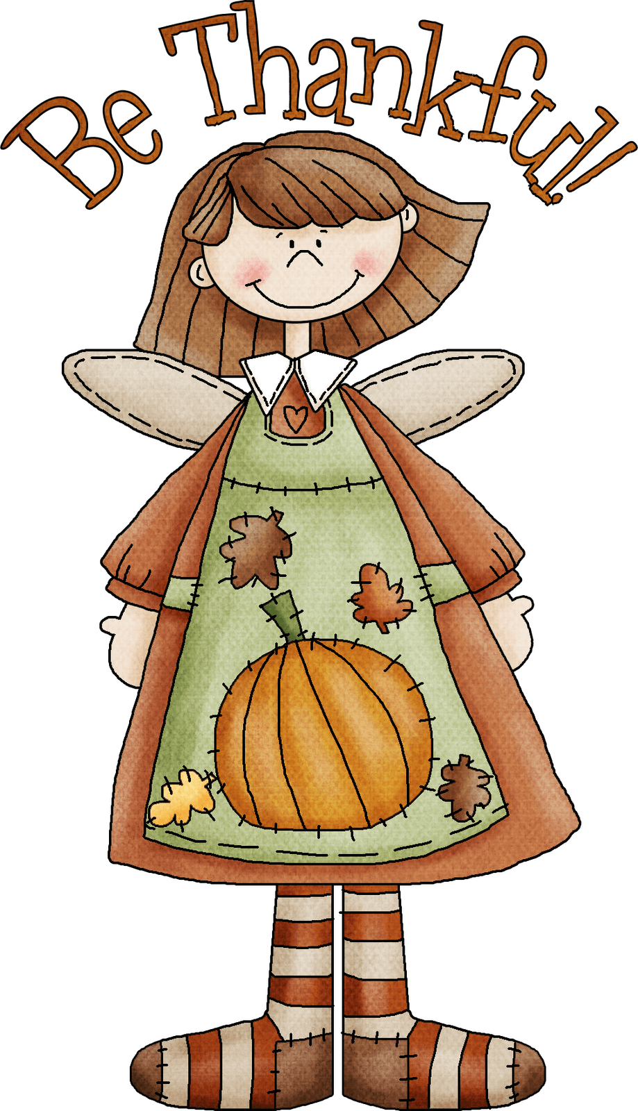 Free Country Thanksgiving Cliparts, Download Free Clip Art.