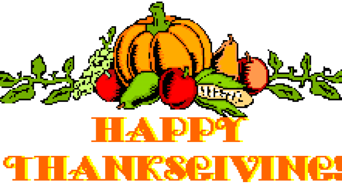 Happy thanksgiving free thanksgiving clip art free.