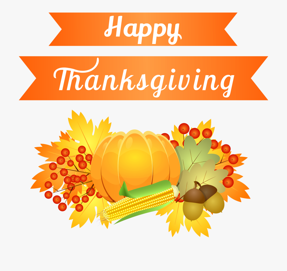 Download Thanksgiving Clipart Funny Free Thanksgiving.