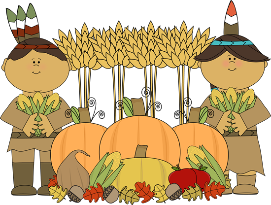 Free Indian Thanksgiving Cliparts, Download Free Clip Art.