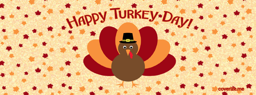 55+ {Free*} Thanksgiving Turkey Pictures Images Photos.