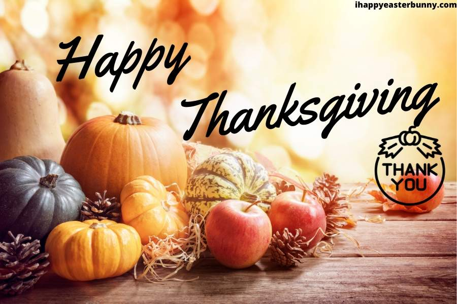 Happy Thanksgiving Clipart 2019, Happy Thanksgiving Images.