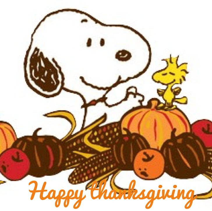 Potluck Thanksgiving Day Thanksgiving Dinner PNG, Clipart.