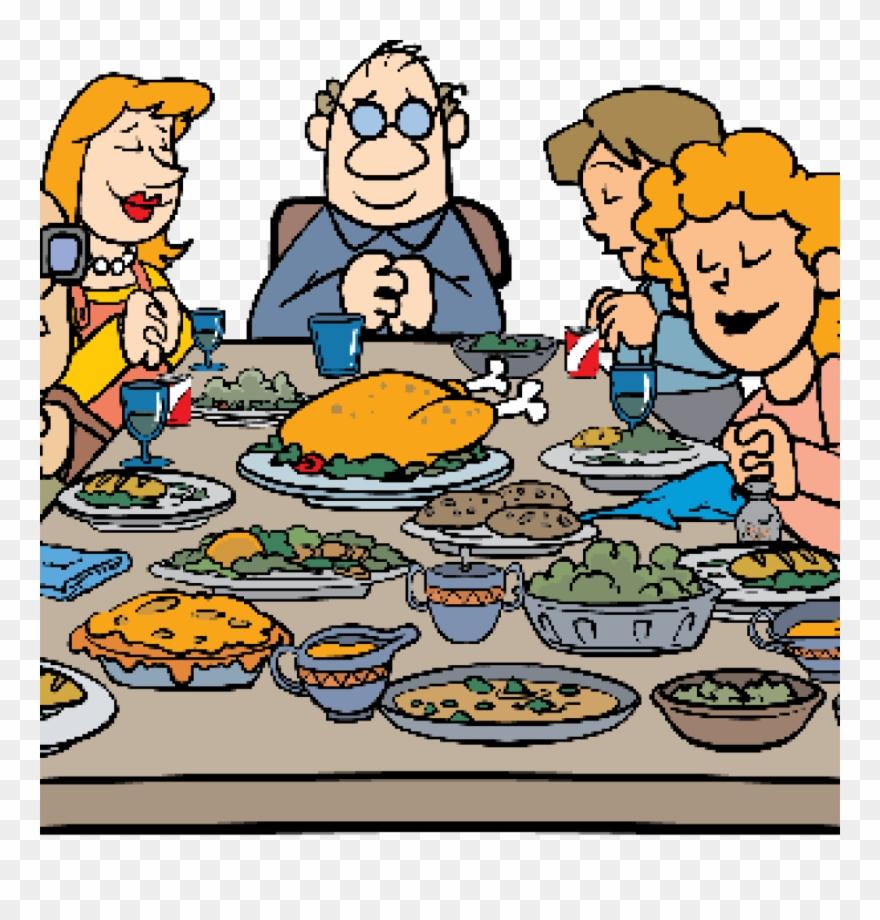 Thanksgiving Dinner Images Clip Art Thanksgiving Pilgrim.