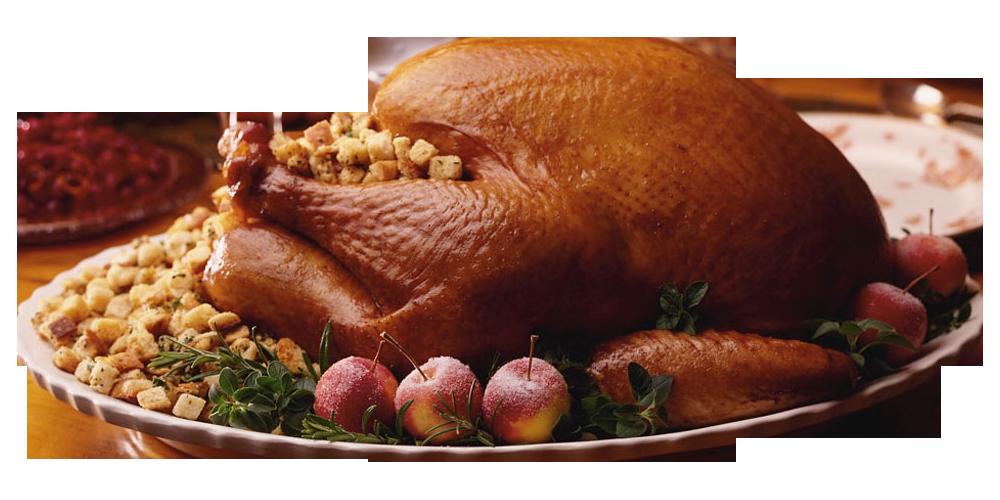 Turkey Public holiday Thanksgiving Day Thanksgiving dinner.