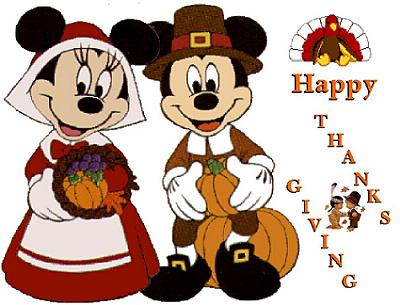 Free Disney Cliparts Thanks, Download Free Clip Art, Free.