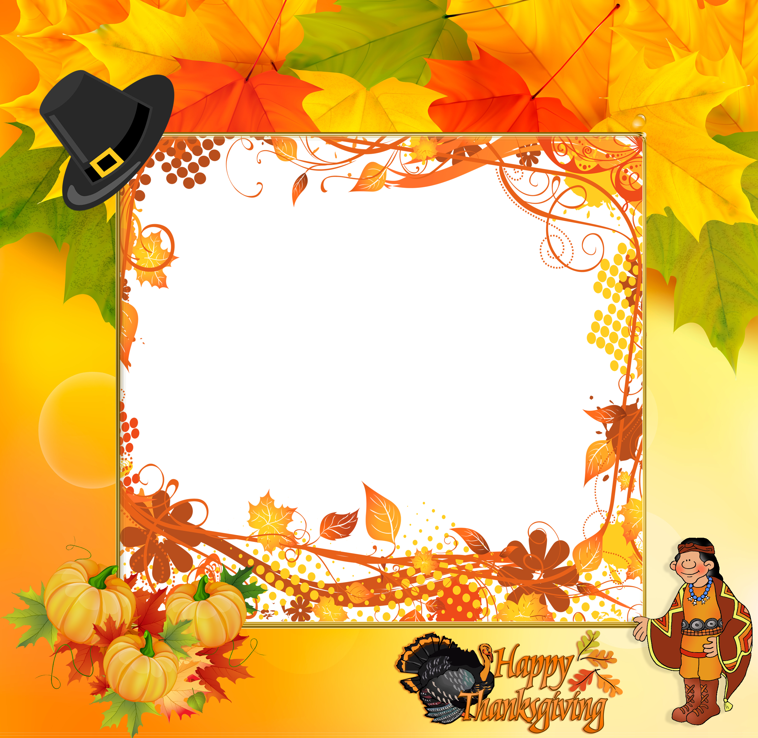 Transparent_Happy_Thanksgiving_Frame.png?m=1410362160.