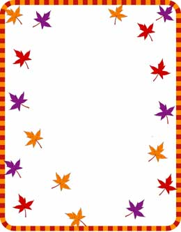 Free scrapbook pages, thanksgiving, turkey, sock monkey, football.