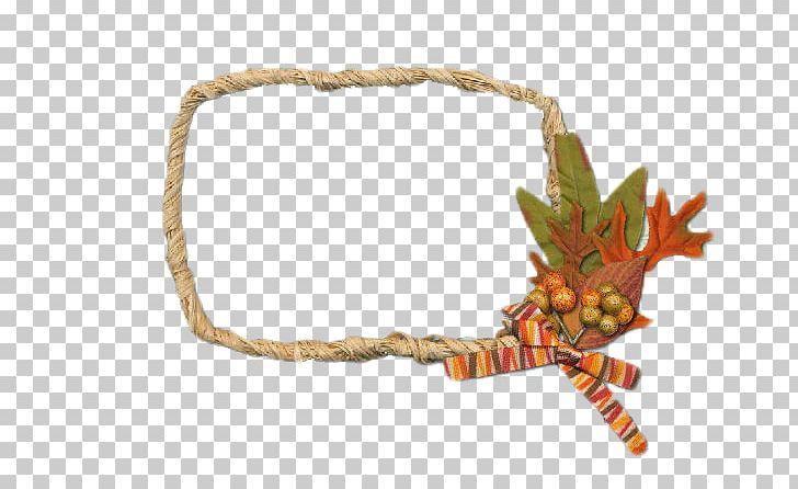 Frames Thanksgiving Film Frame PNG, Clipart, Deviantart.