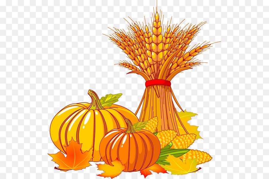 Thanksgiving autumn turkey clip art pumpkin jpg.