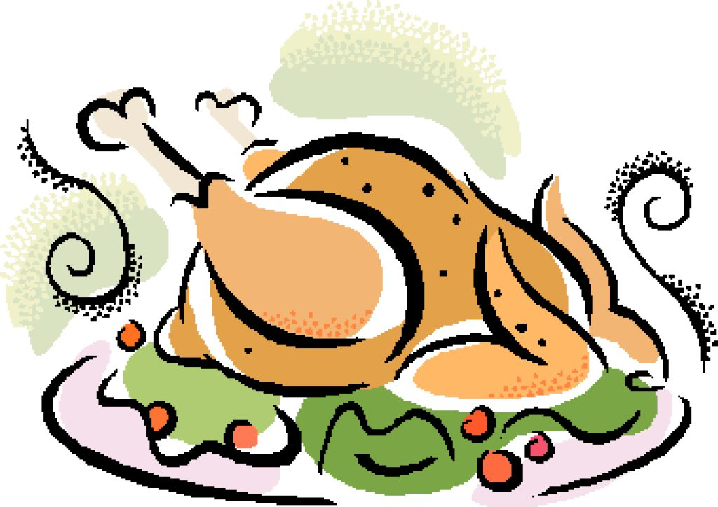 Free Images Of Thanksgiving Dinner, Download Free Clip Art.