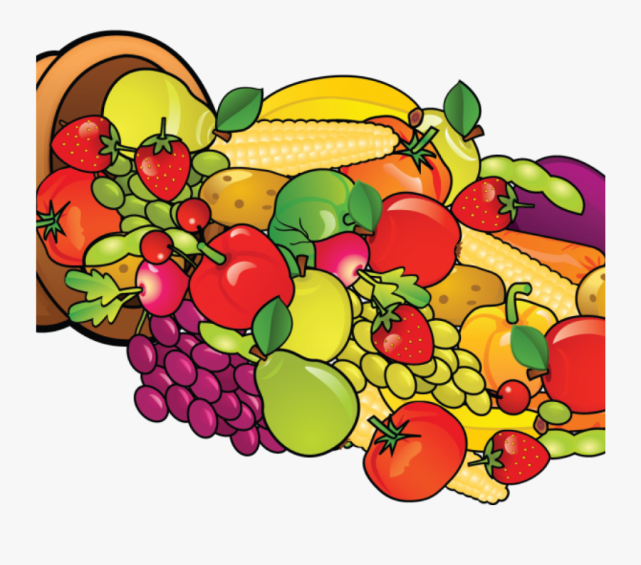 Transparent Thanksgiving Clipart Png.