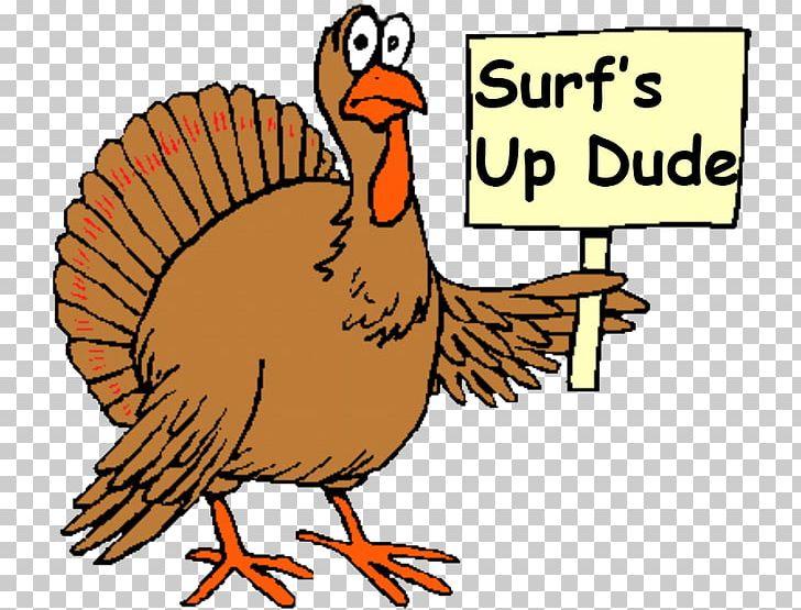 Thanksgiving Day Turkey Music PNG, Clipart, Artwork, Beak.