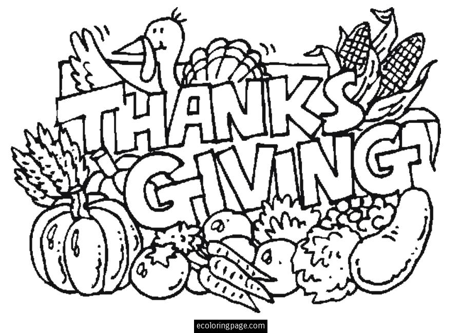Free Thanksgiving Day Pictures Of Turkeys, Download Free.