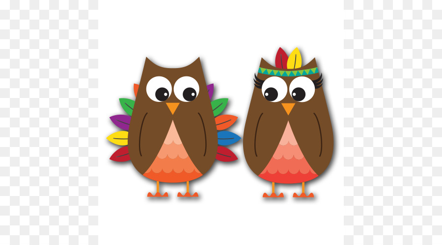 Thanksgiving owl clipart 2 » Clipart Station.