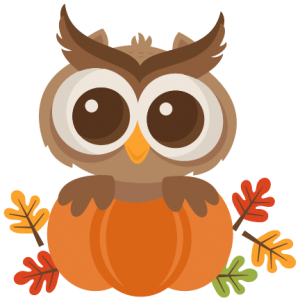Thanksgiving Owl Clipart (98+ images in Collection) Page 2.