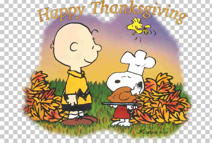 Charlie Brown Snoopy Thanksgiving Day PNG, Clipart, Cartoon.