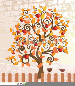 Thanksgiving Clipart Christian Free.