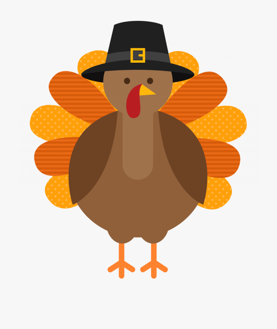 Turkey Day Images Clipart.