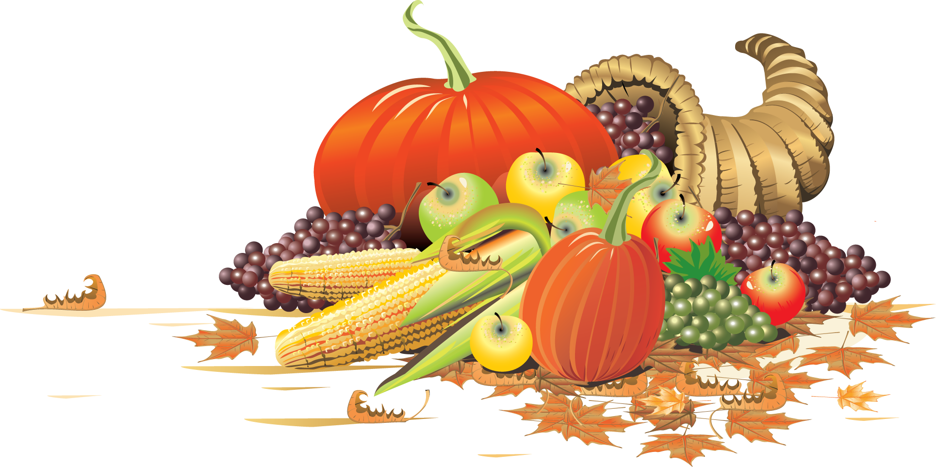 Download Thanksgiving PNG Picture.
