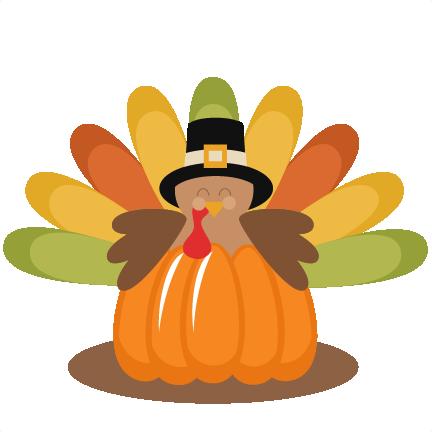 Thanksgiving PNG Images Transparent Free Download.
