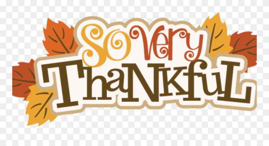 An Of Gratitude Teams Tomorrow.