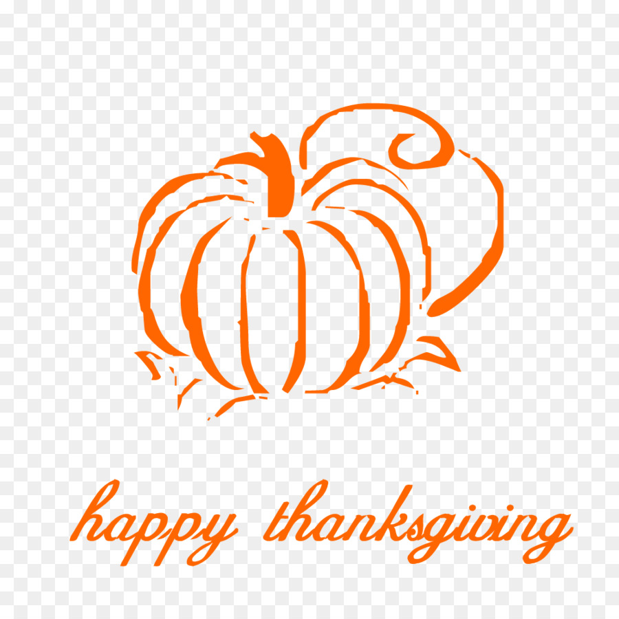 Thanksgiving Day Background Food png download.
